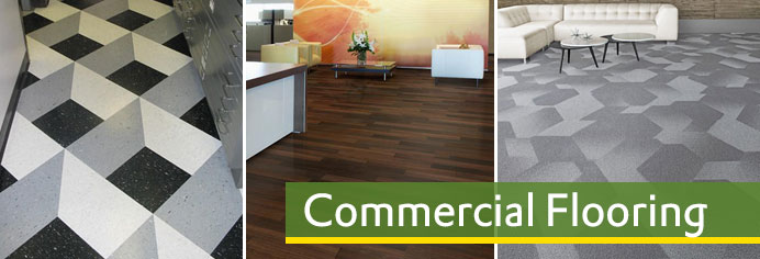 Laminate Flooring Bleach Water Laminate Flooring
