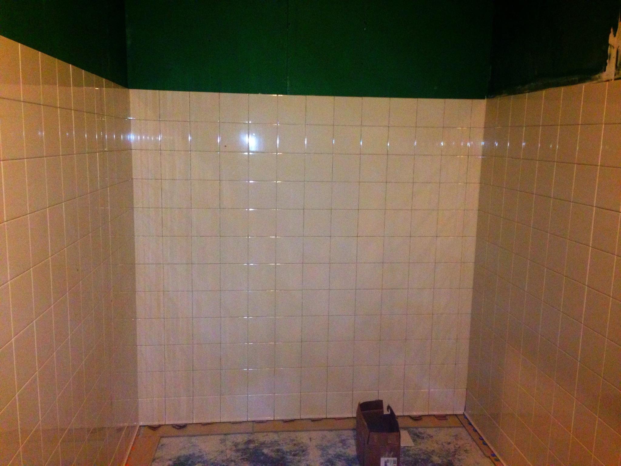 Lakeland flooring jobs march 2014 sunshine interiors carpet bathroom ceramic tile dailygadgetfo Image collections