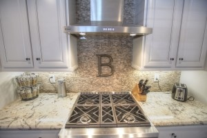 Back Splash Tile - Sunshine Interiors Lakeland