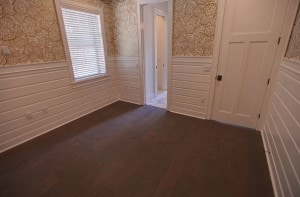 Wood flooring - Sunshine Interiors Lakeland