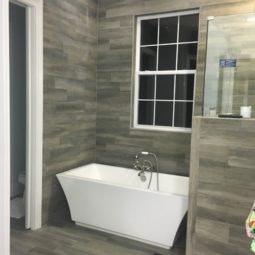 Bolding Bath