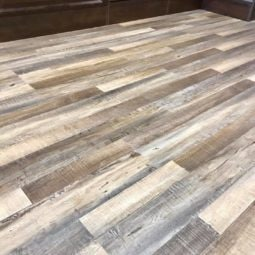 Luxury Vinyl Plank Sunshine