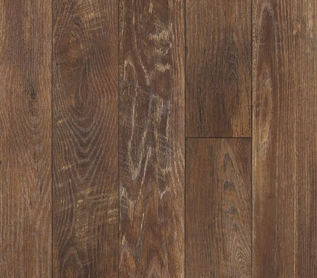 Buy Laminate Flooring At Sunshine Interiors Showroom