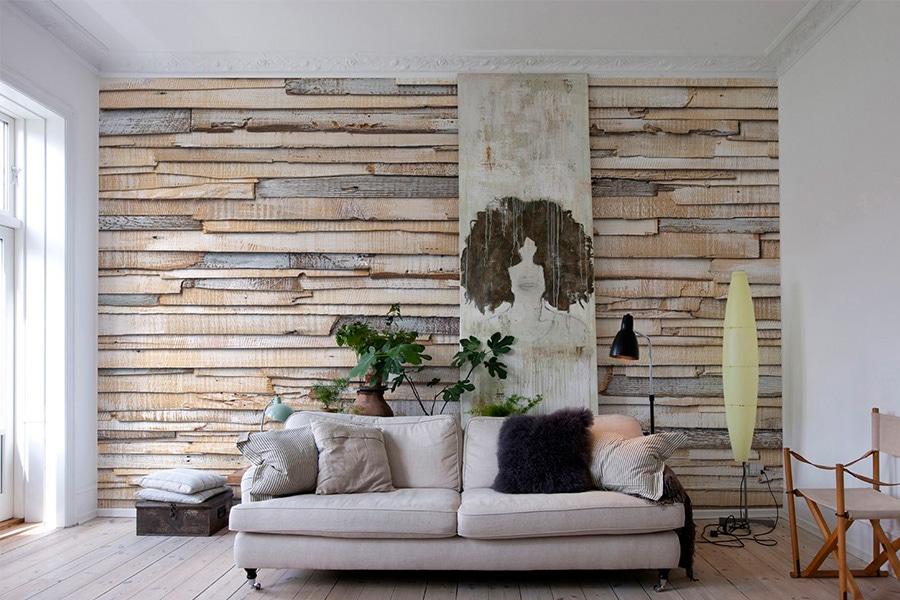 wallpaper-gallery-2