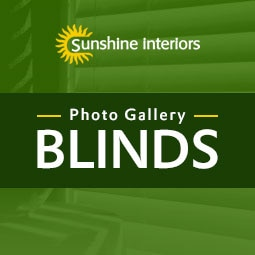 blinds_overview