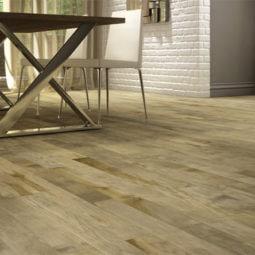 lakeland hardwood flooring company