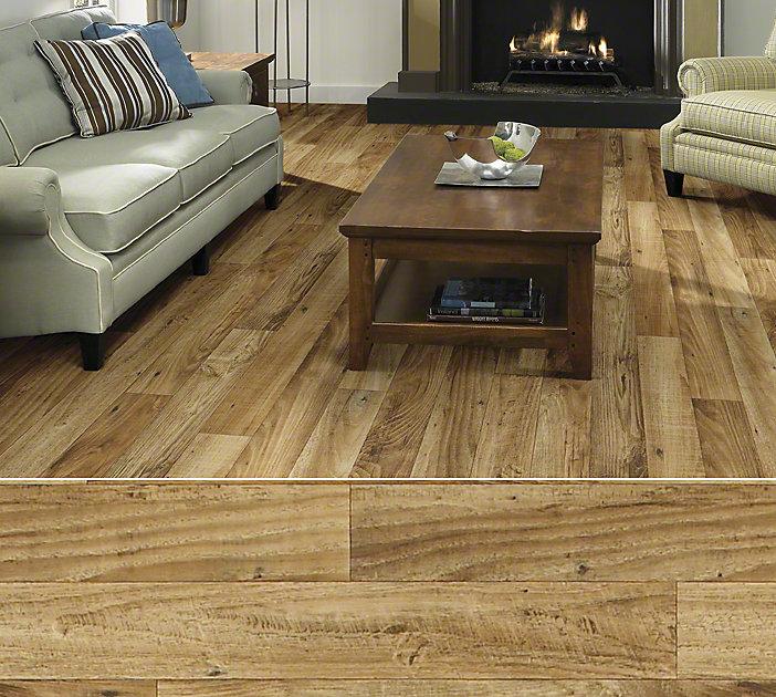 creative of carpet that looks like wood flooring the carpet