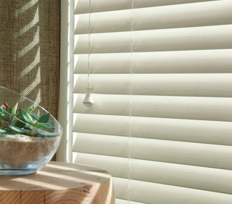sunshine_interiors_faux_wood_blinds