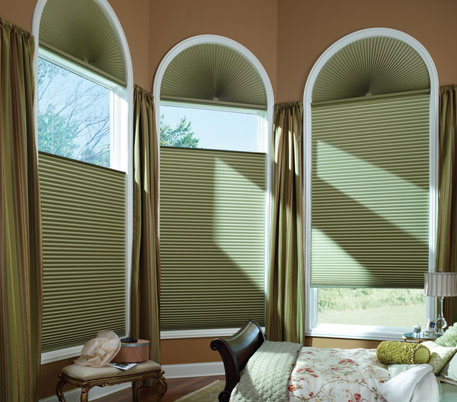 sunshine_interiors_honeycomb_shades