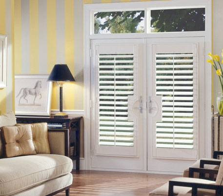 sunshine_interiors_plantation_shutters