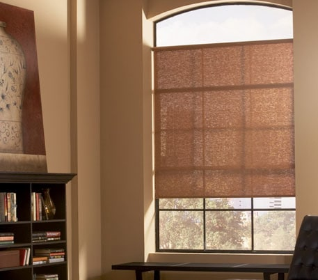 sunshine_interiors_roller_shades