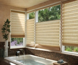 sunshine_interiors_roman_shades