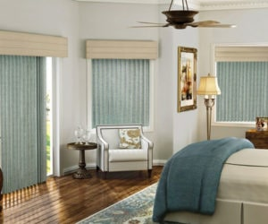 sunshine_interiors_vertical_blinds