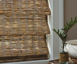 sunshine_interiors_woven_wood_shades