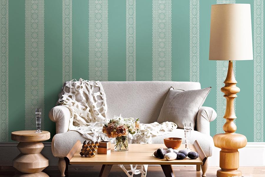 wallpaper-gallery-6