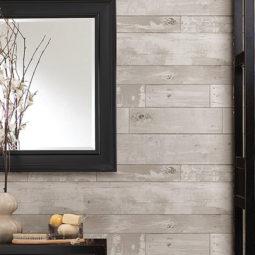 wallpaper_slider_mobile