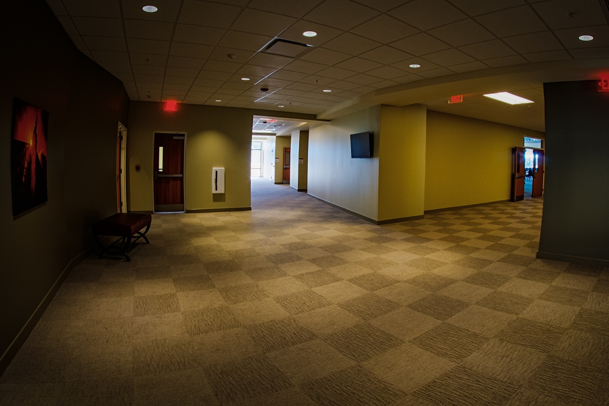 Commercial flooring installer job description home fatare for Flooring jobs