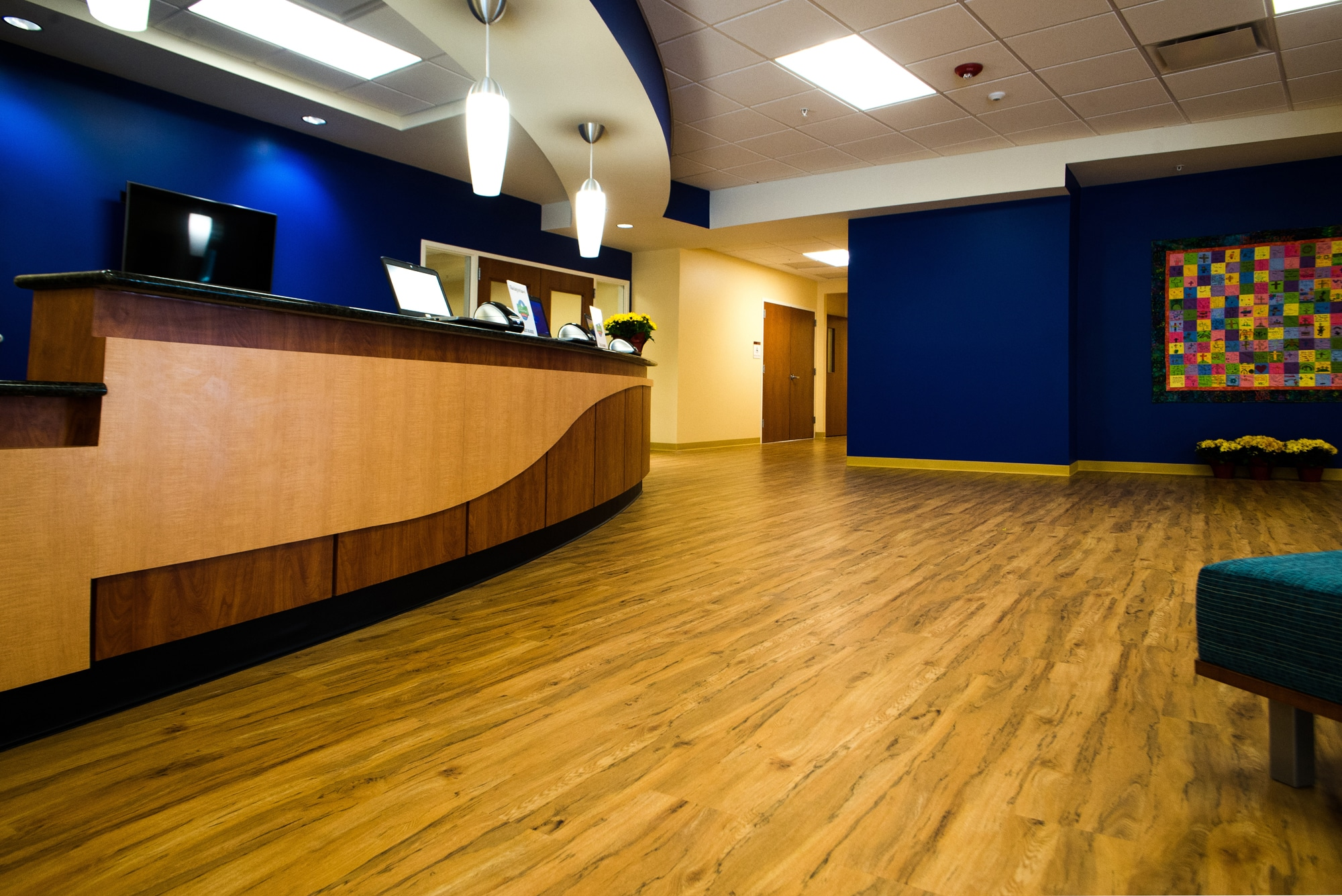 Commercial Flooring Jobs Florida Gurus Floor